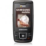 unlock Samsung D880