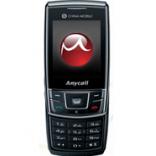 unlock Samsung D888