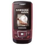 unlock Samsung D900B