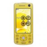 unlock Samsung D902I