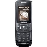 unlock Samsung D910