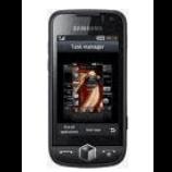 unlock Samsung D920