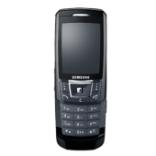 unlock Samsung D990