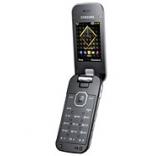 unlock Samsung Diva Folder