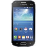 unlock Samsung Duos II