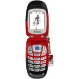 unlock Samsung DVF Mobile