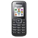 unlock Samsung E1050V