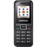 unlock Samsung E1075