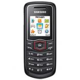 unlock Samsung E108