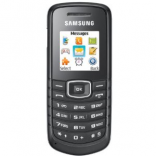 unlock Samsung E1080I