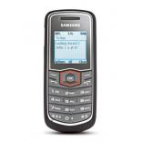 unlock Samsung E1081T