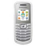 unlock Samsung E1086L