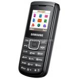 unlock Samsung E110