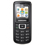 unlock Samsung E1107