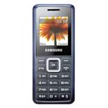 unlock Samsung E1110