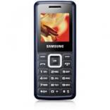 unlock Samsung E1117L