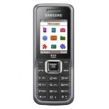 unlock Samsung E1120