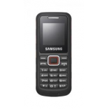 unlock Samsung E1130