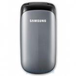 unlock Samsung E1150