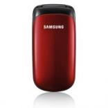 unlock Samsung E1150I