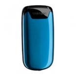 unlock Samsung E1151