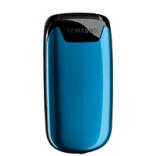 unlock Samsung E1153