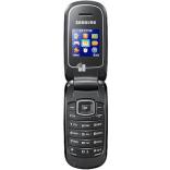 unlock Samsung E1155L