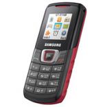unlock Samsung E1160I
