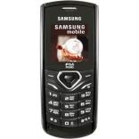unlock Samsung E1175T