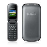 unlock Samsung E1190