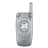 unlock Samsung E120