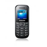unlock Samsung E1200