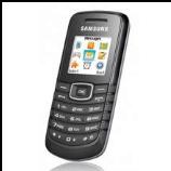 unlock Samsung E1205