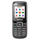 unlock Samsung E1210S