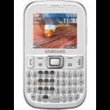 unlock Samsung E1260B
