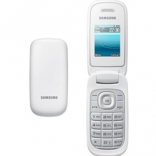 unlock Samsung E1270