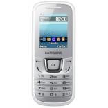 unlock Samsung E1280