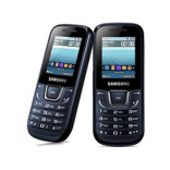 unlock Samsung E1282
