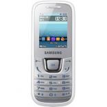 unlock Samsung E1282T