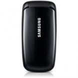 unlock Samsung E1310B
