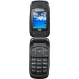 unlock Samsung E1310E