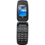 unlock Samsung E1310M