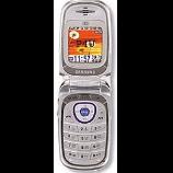 unlock Samsung E135