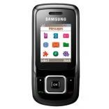 unlock Samsung E1360
