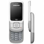 unlock Samsung E1360B