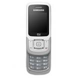 unlock Samsung E1360M