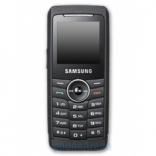 unlock Samsung E1390B