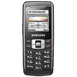 unlock Samsung E1410