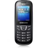 unlock Samsung E1500 Duos