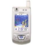 unlock Samsung E170
